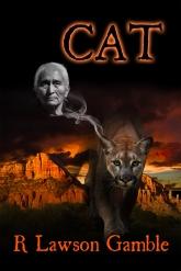 CAT_ebookcover