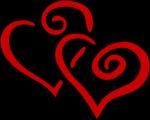 red-swirly-hearts-md