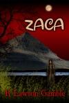 Zaca_ebookcover
