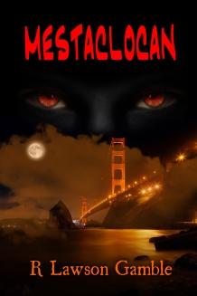 Mestaclocan